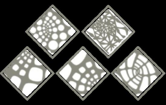 linea logos3