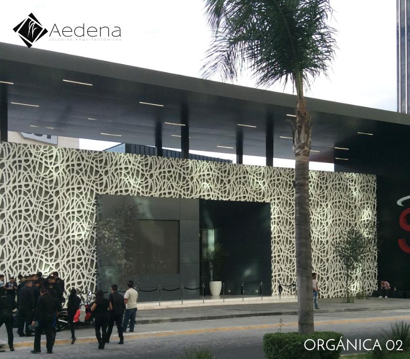 aedena_fachadas_5