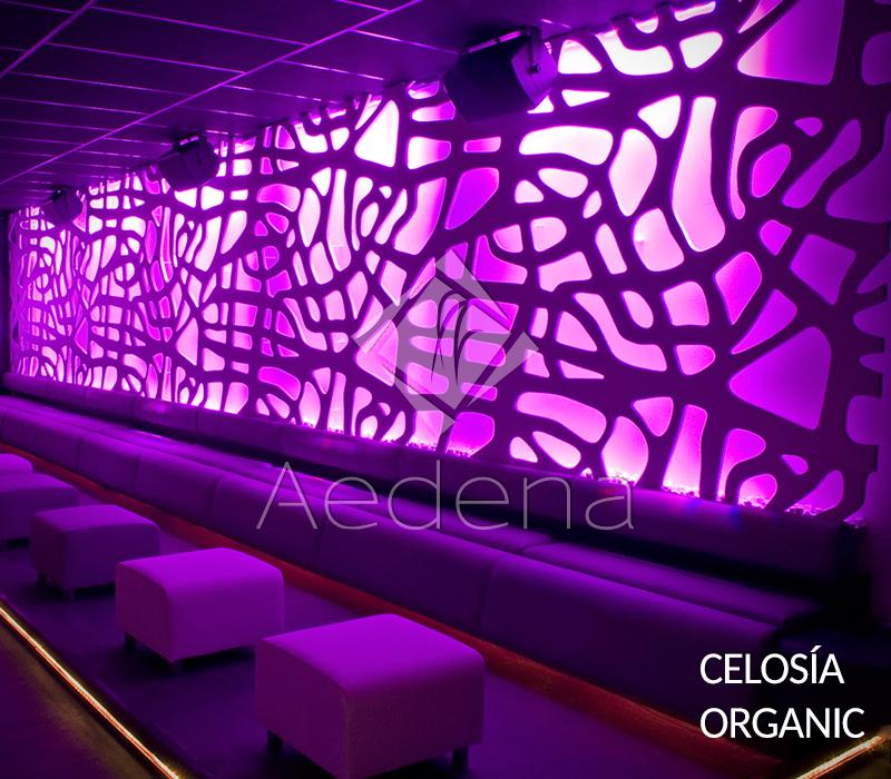 Celosía_Orgánica01_Privée_1
