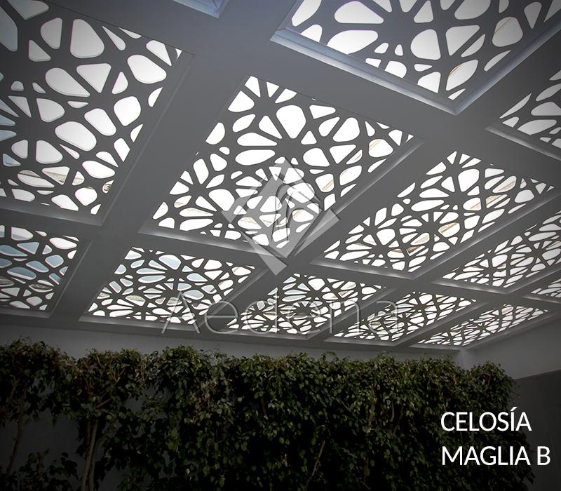 Celosía_Orgánica_05_Pastora_4