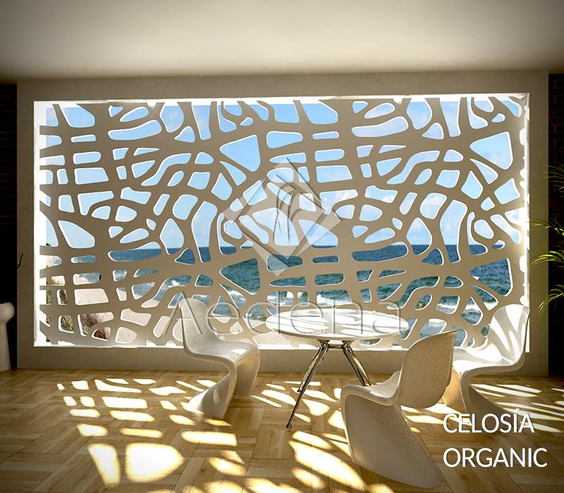 Celosia-Orgánica01-Playa