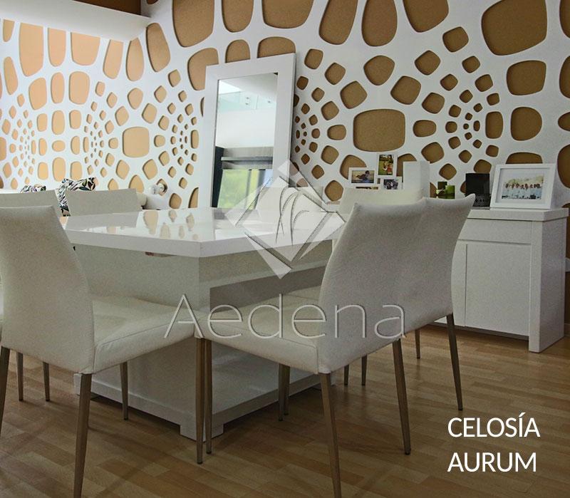 Celosia_Aurum_CapitalPark_2