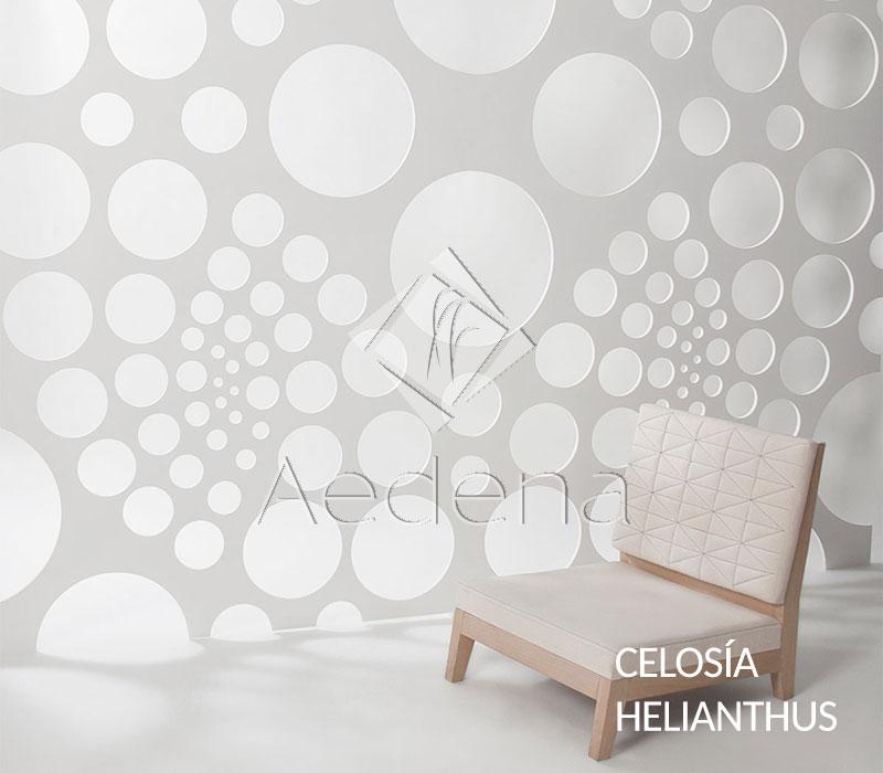 Celosia_Helianthus_2