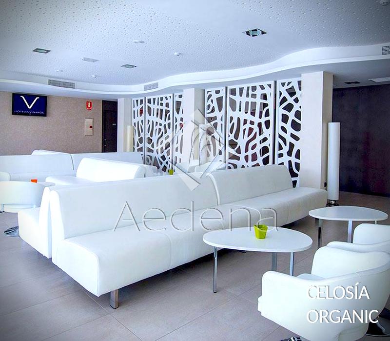 Celosia_Orgánica01_Hotel-Vinaros-Élite_3