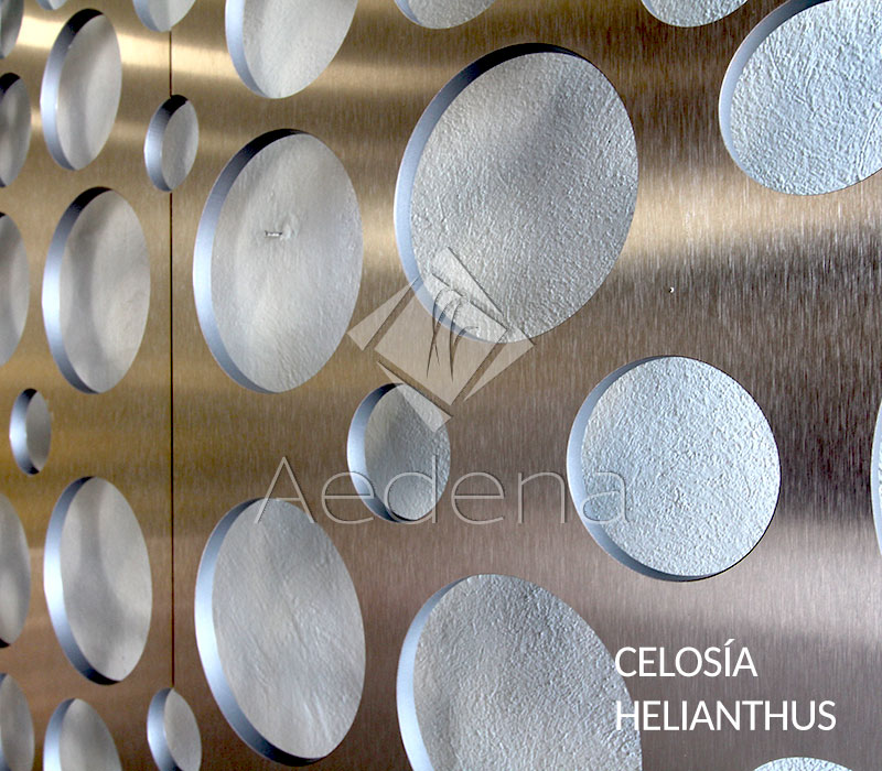 Helianthus-Spec