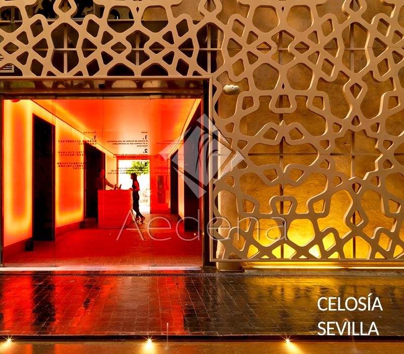 Celosia_Sevilla_3
