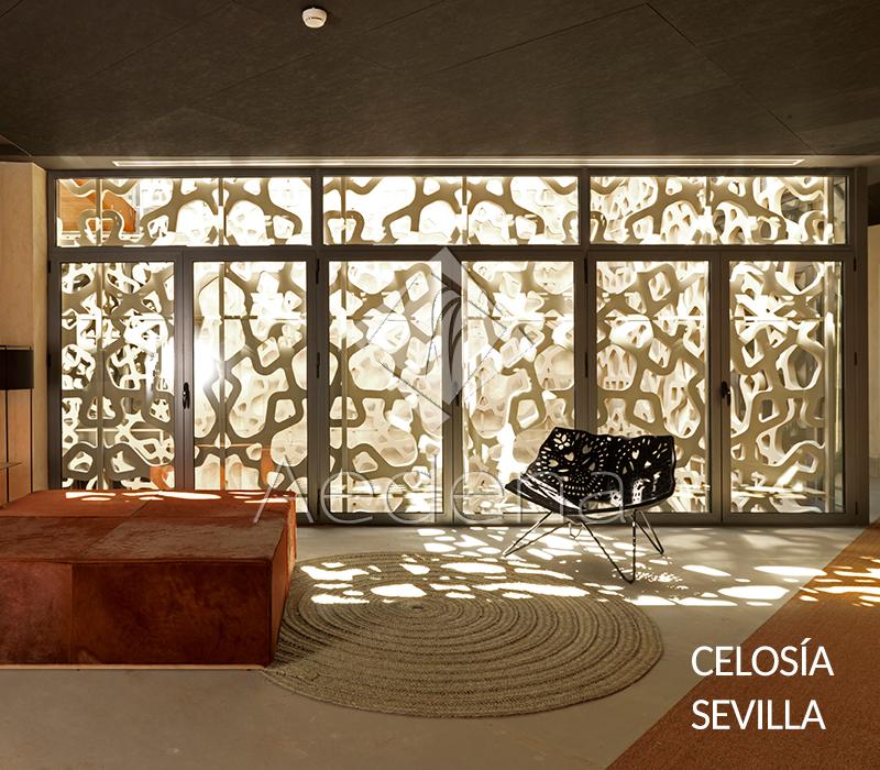 Celosia_Sevilla_4