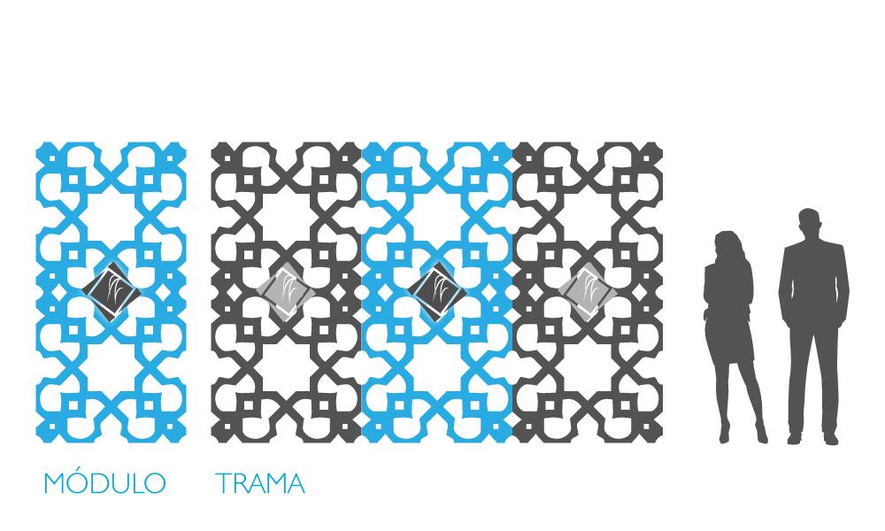 celosia_Alhambra