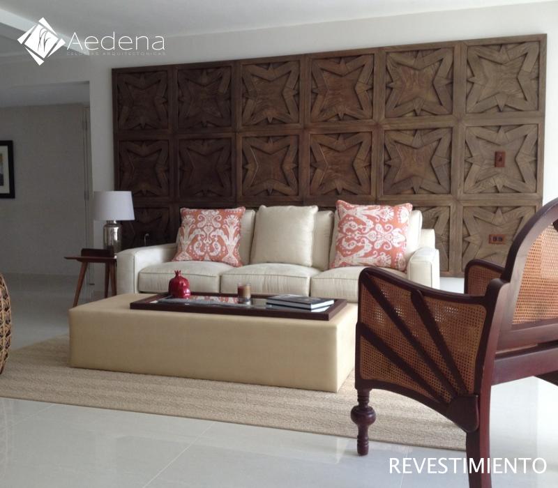 Aedena_Celosías_Revestimientos_Murales_01