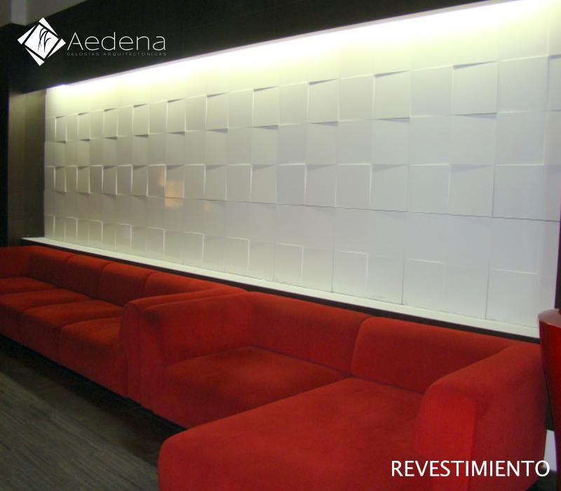 Aedena_Celosías_Revestimientos_Murales_05