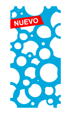 Aedena_Celosías_Urbanas_burbujas