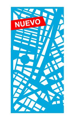 Aedena_Celosías_Urbanas_city