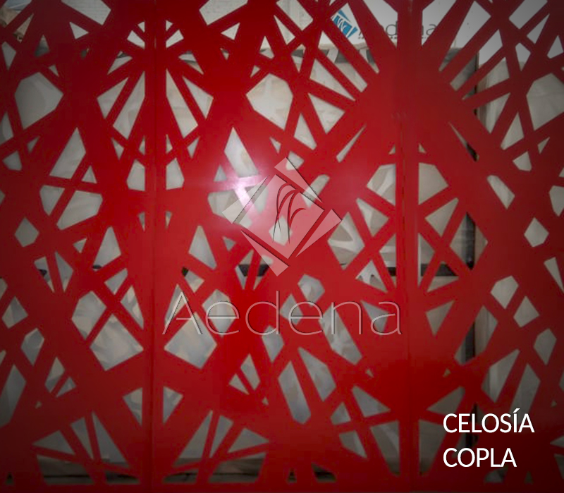 Copla-Taller-2